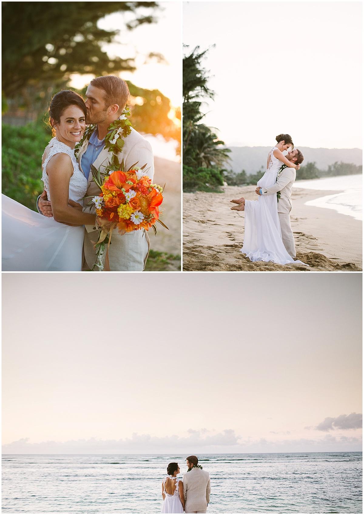 turtlebay-wedding-16