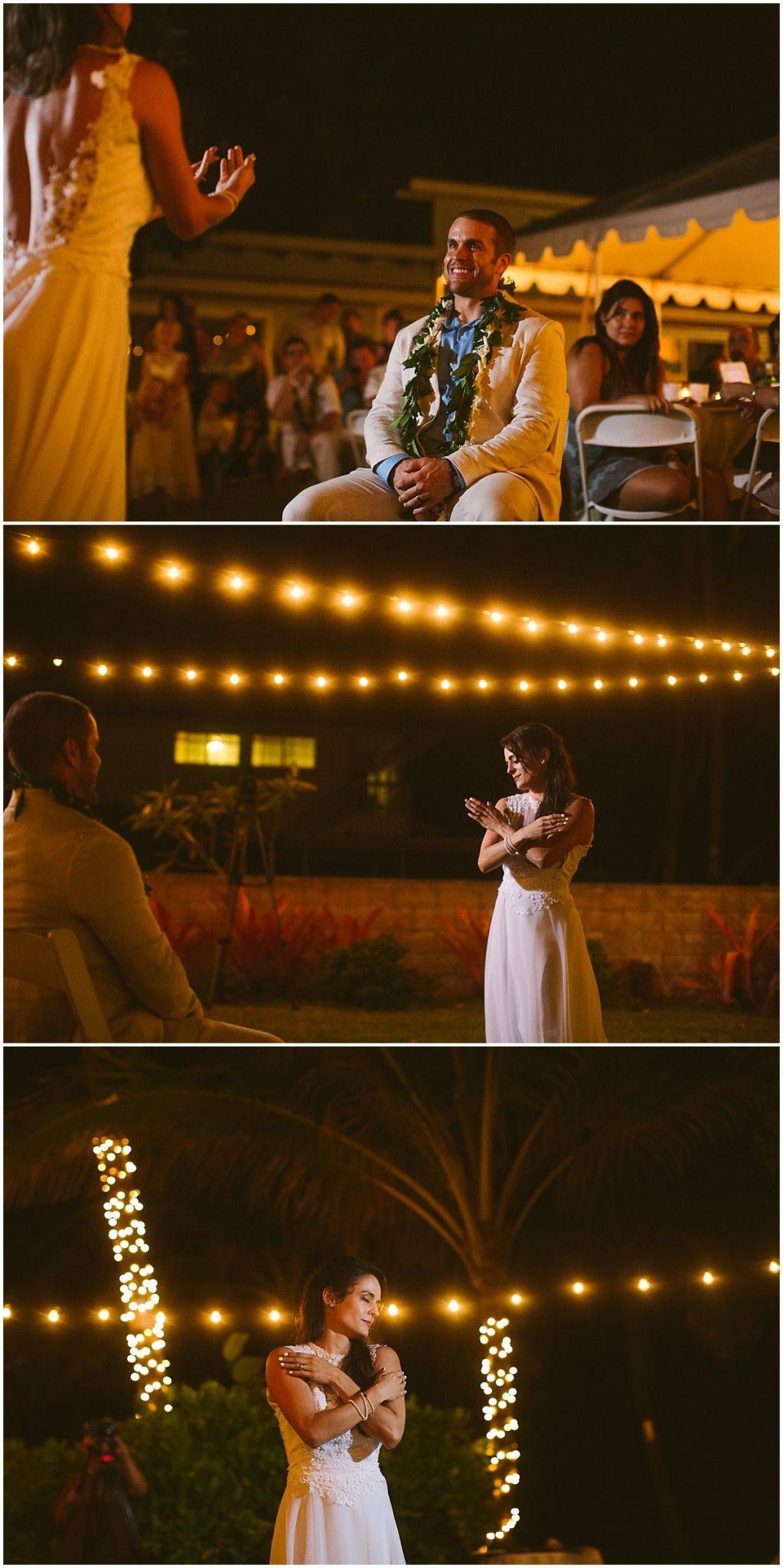 turtlebay-wedding-18