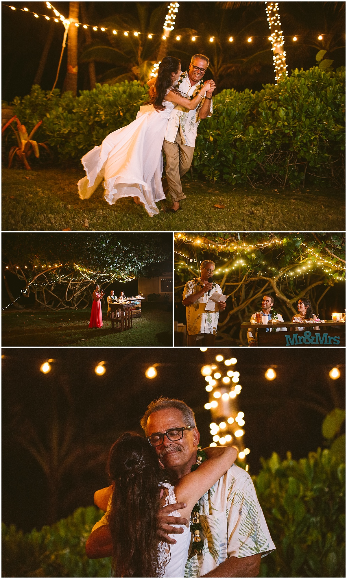 turtlebay-wedding-19