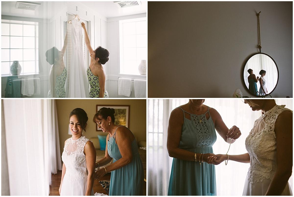 turtlebay-wedding-6
