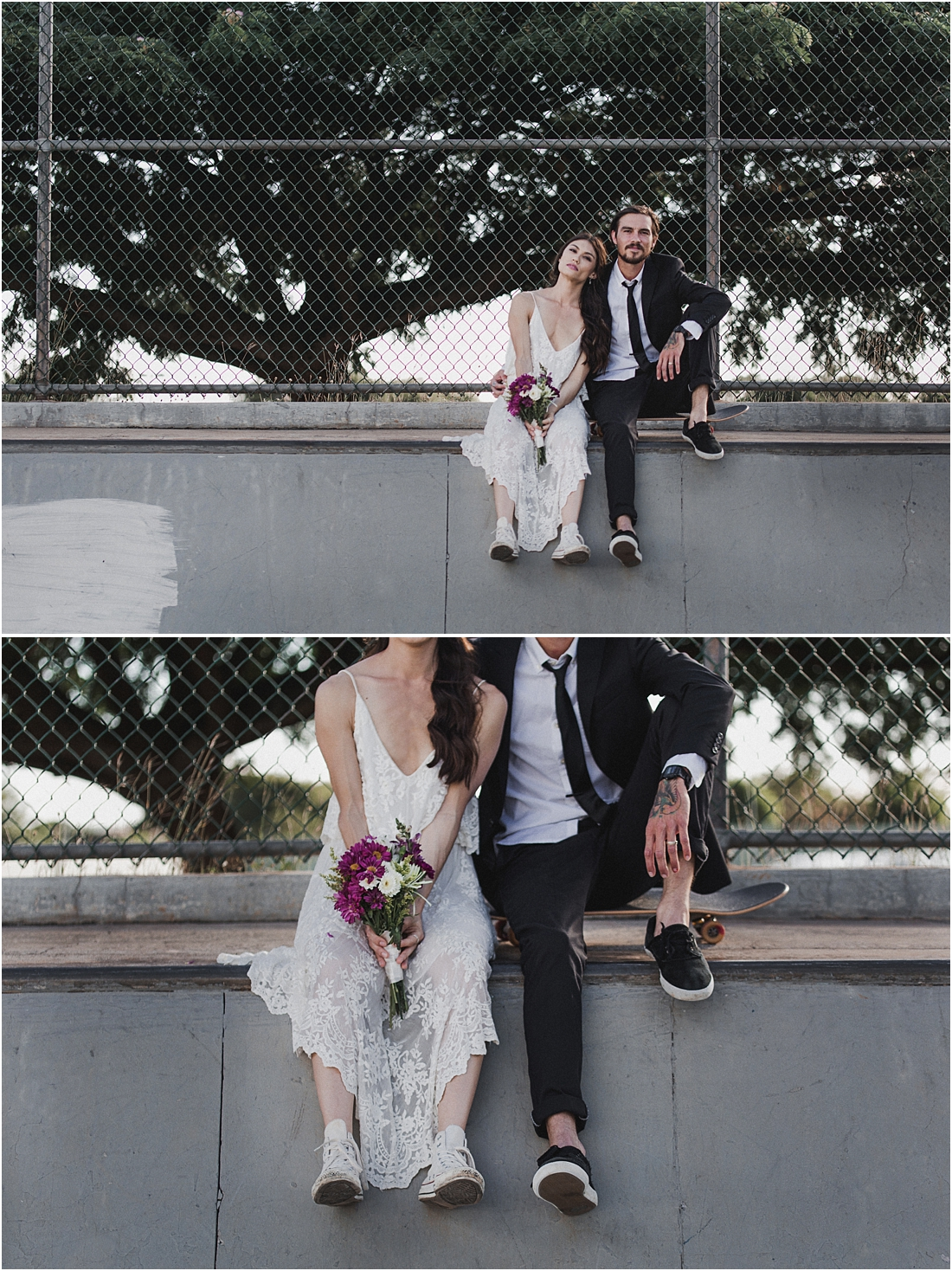 a-skateboard-wedding-2
