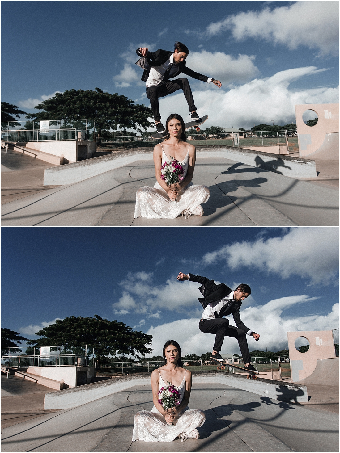 a-skateboard-wedding-5