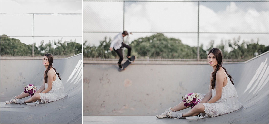 a-skateboard-wedding