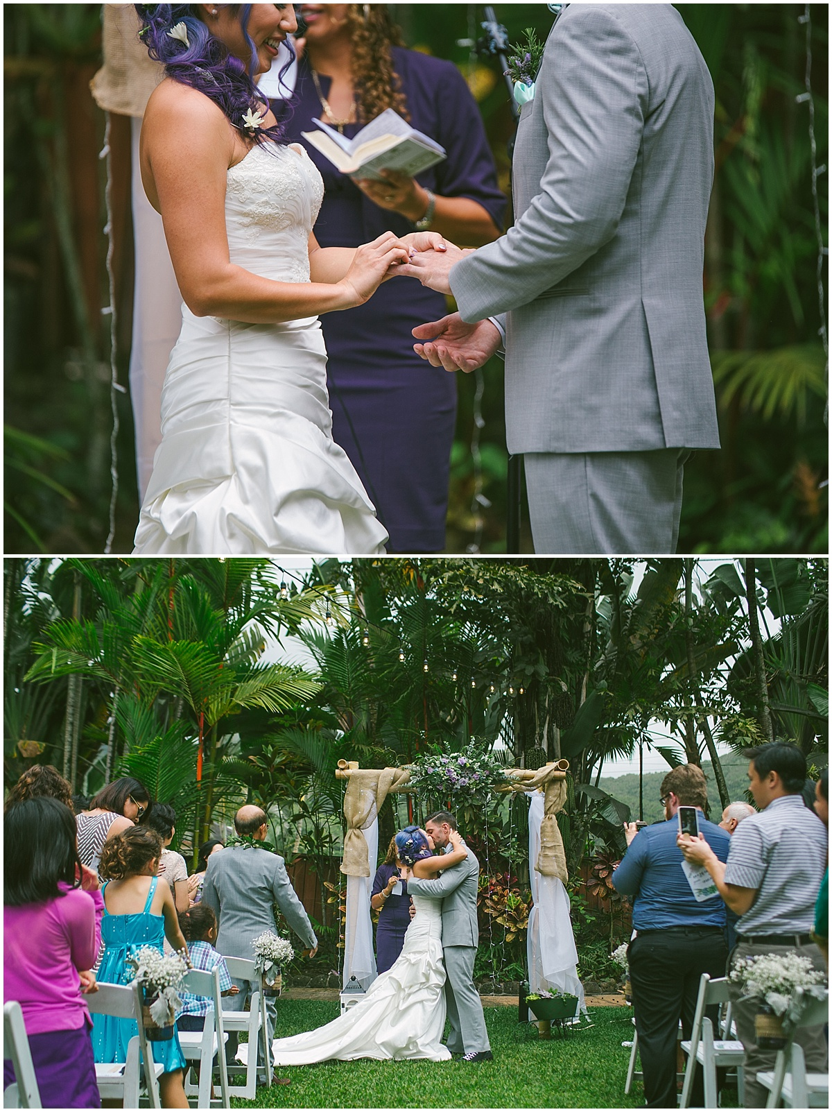 halekoa-estate-wedding-10