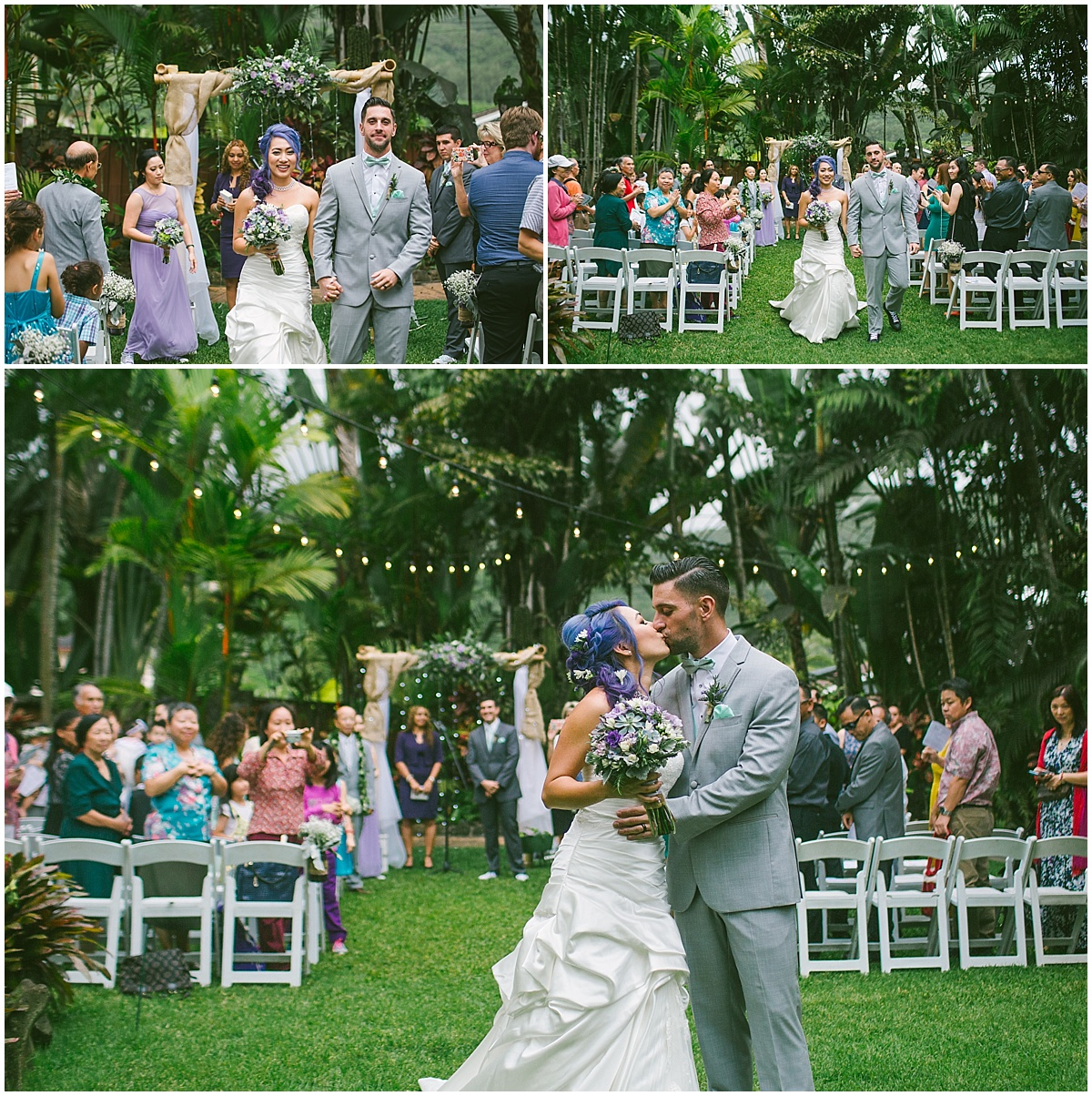 halekoa-estate-wedding-12