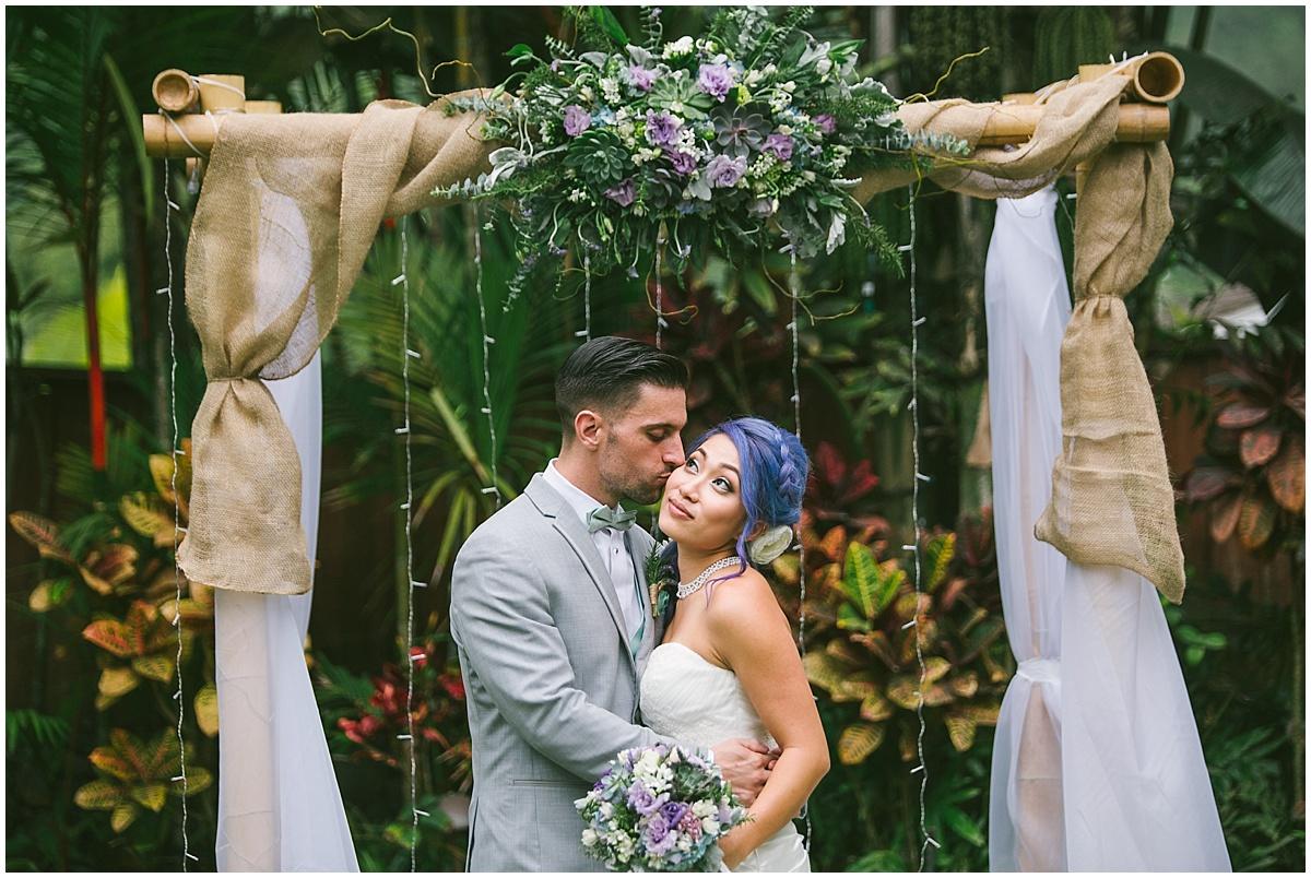 halekoa-estate-wedding-13