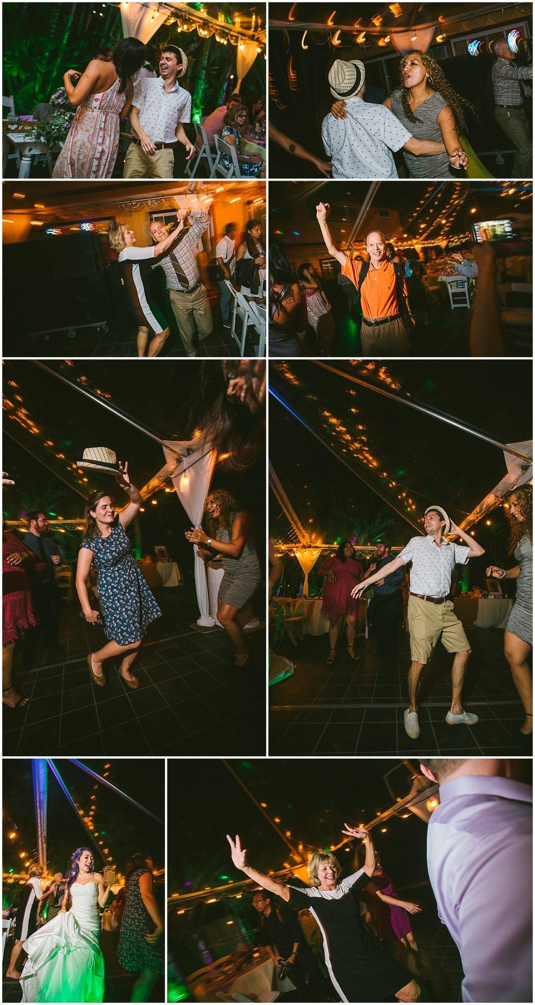 halekoa-estate-wedding-22
