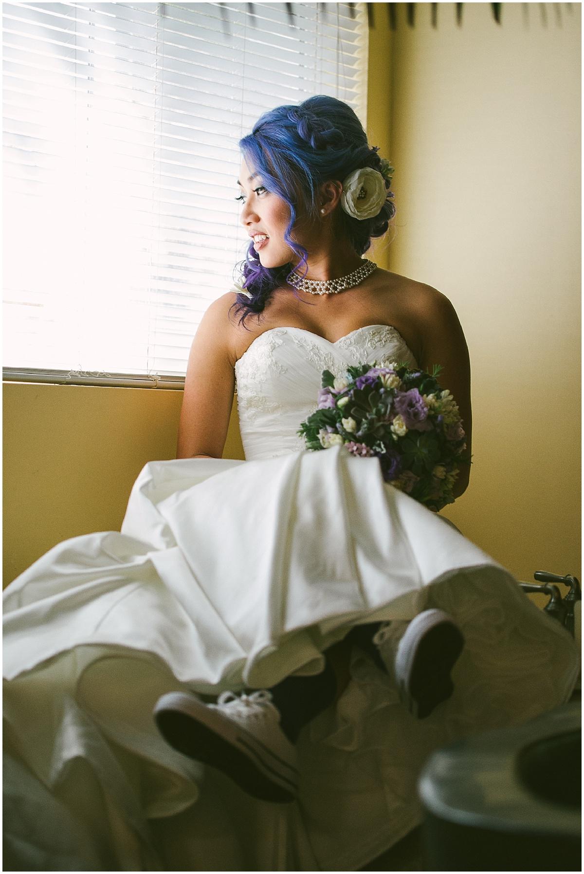 halekoa-estate-wedding-6