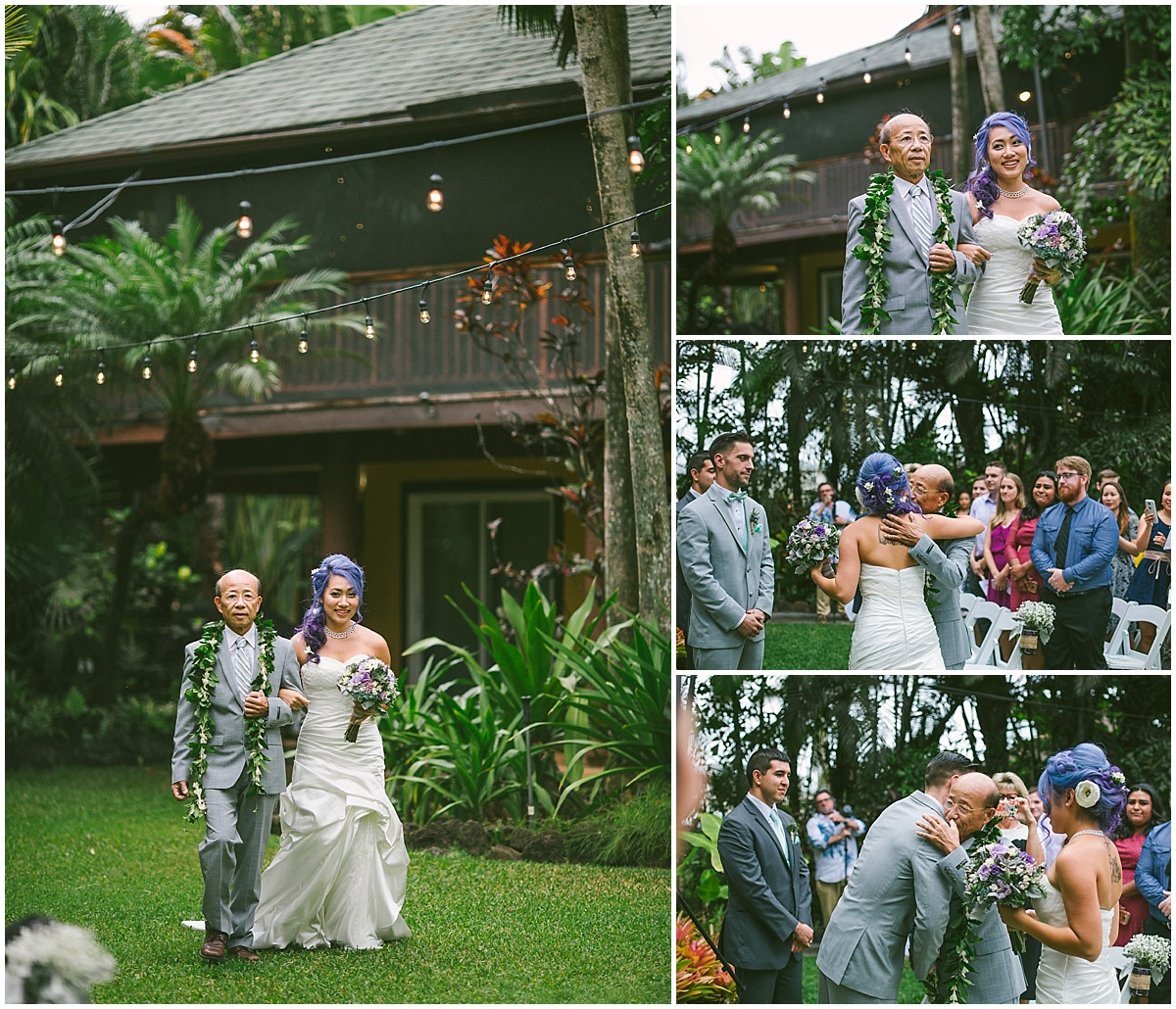 halekoa-estate-wedding-8