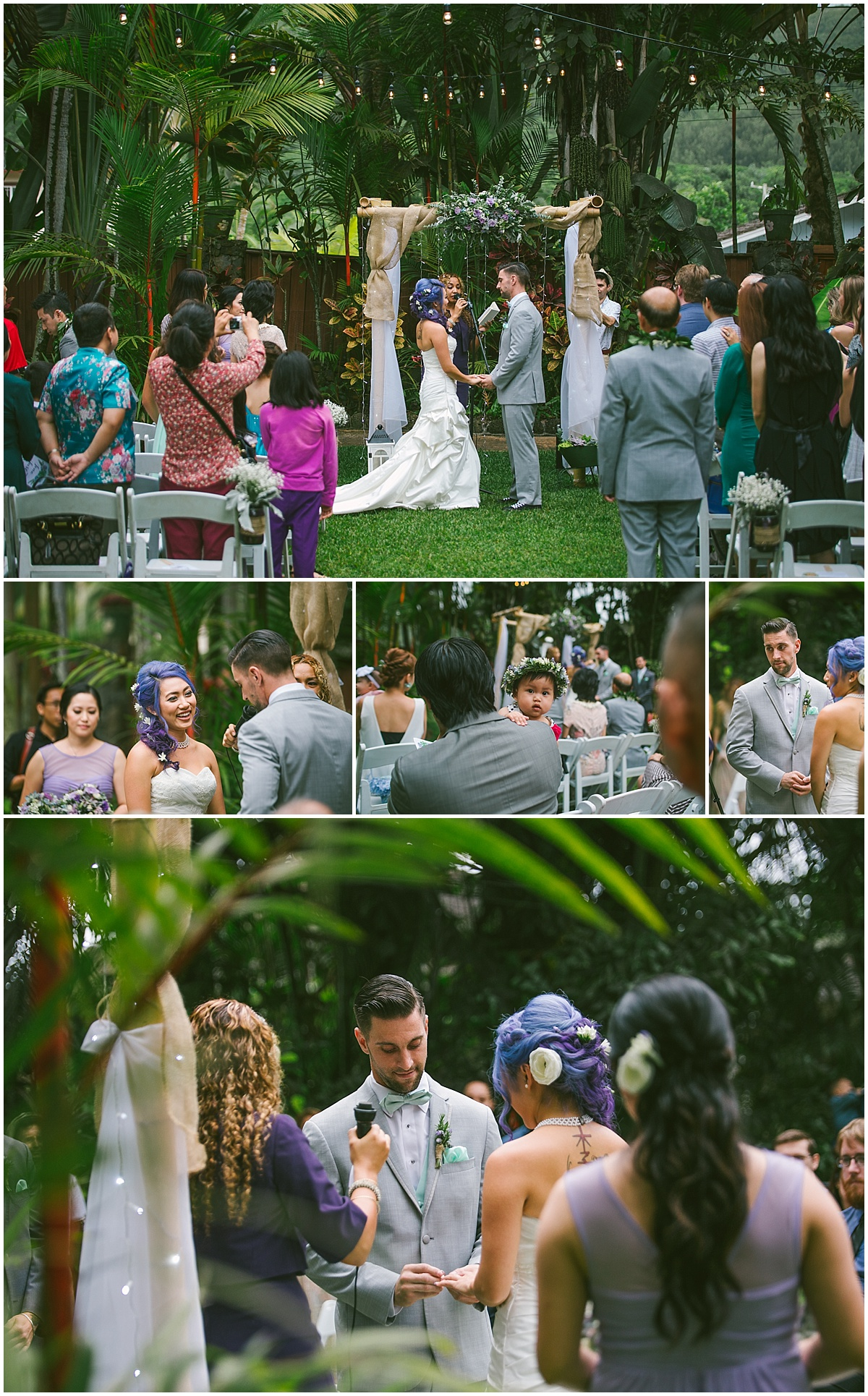 halekoa-estate-wedding-9