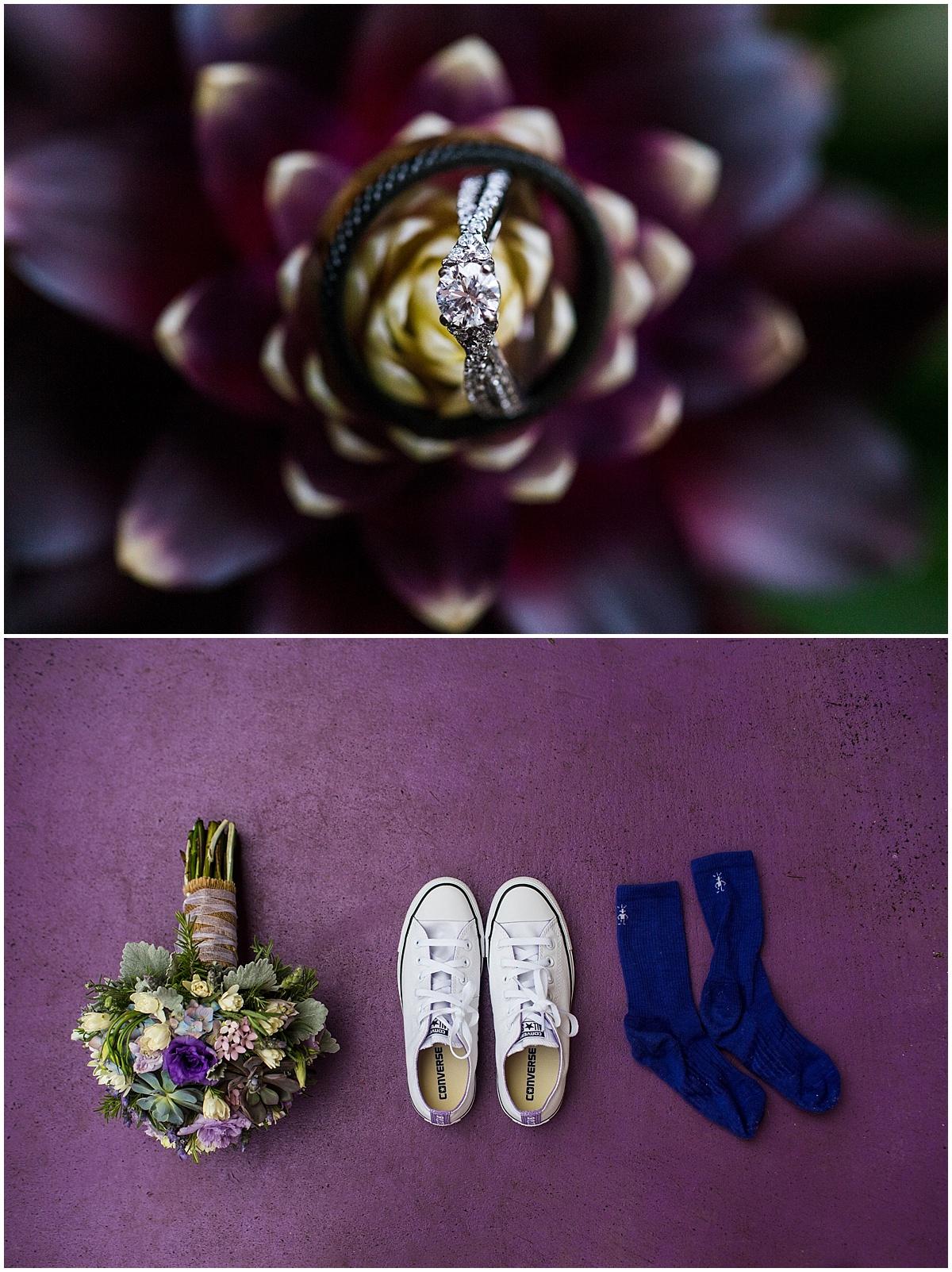 halekoa-estate-wedding